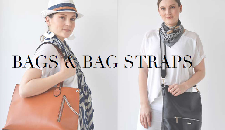 bags-straps
