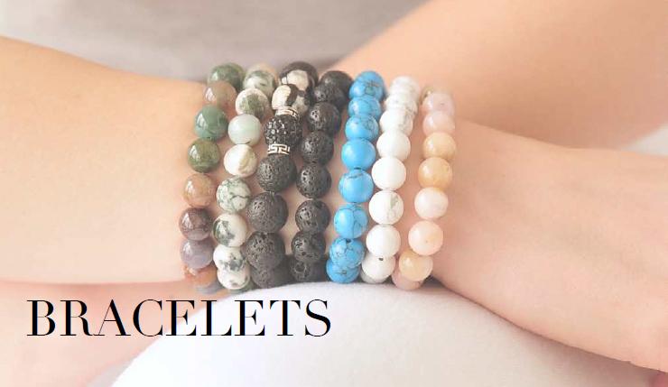 jew-bracelets