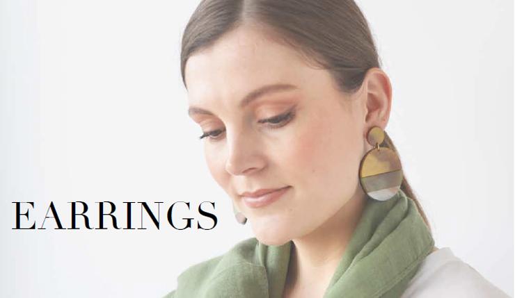 jew-earrings