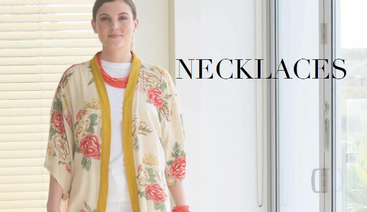 jew-necklaces