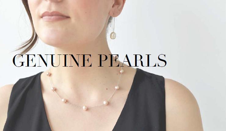 jew-pearls